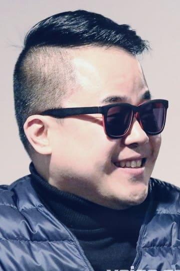 Sa Seong-ung