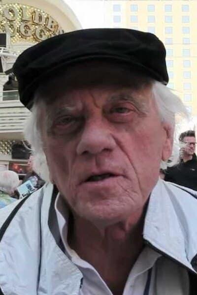 Bob Bralver