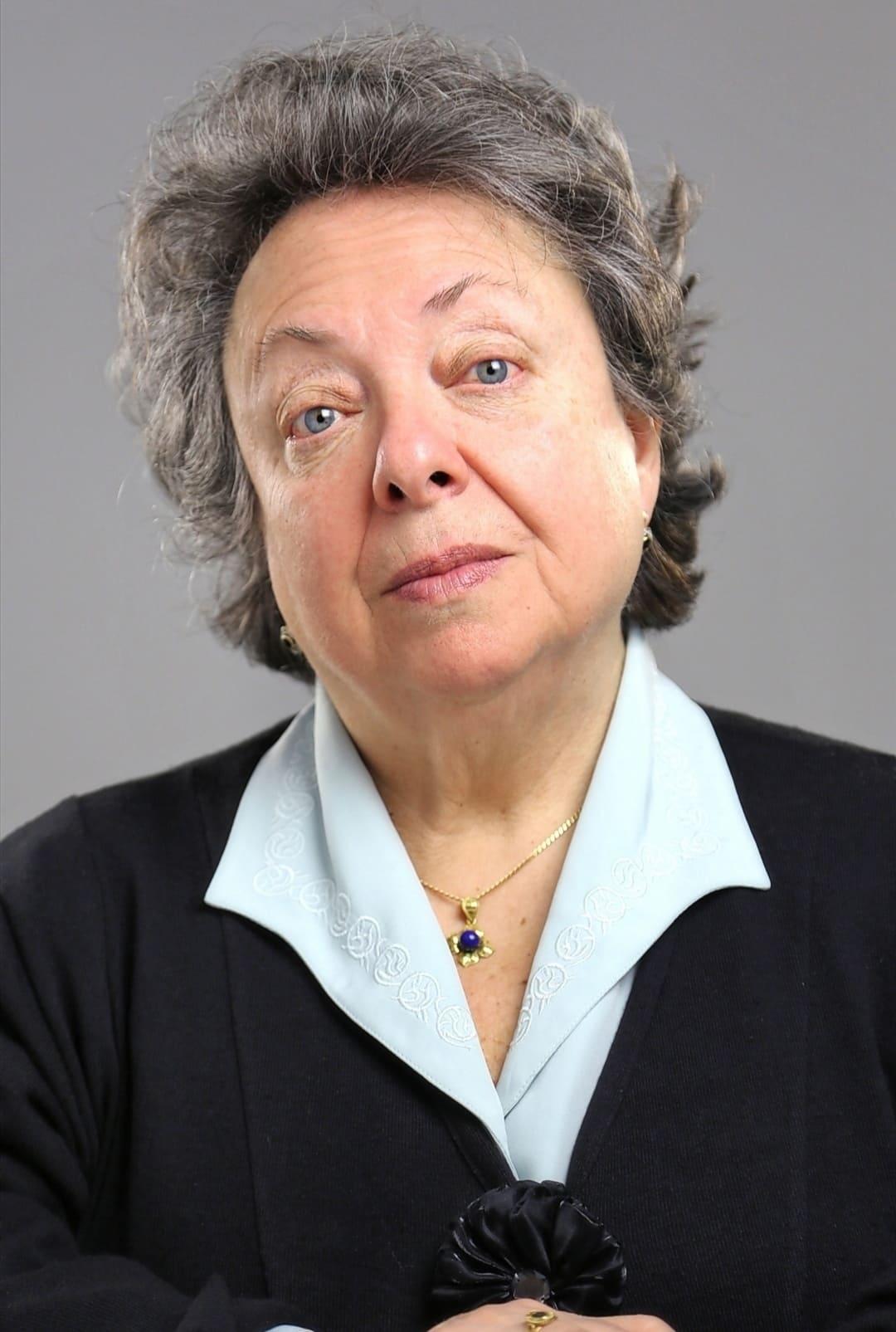 Teresa Piergentili