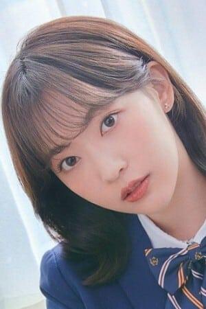 Yang Seo-Hyun