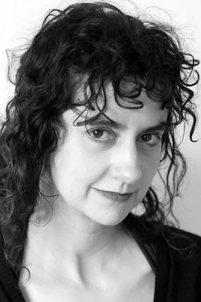 Isabelle Gruault