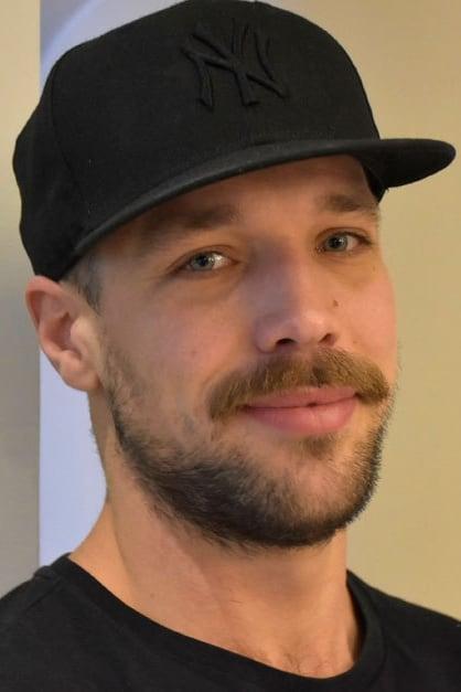 Niklas Hogner