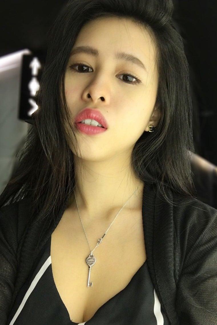 Cynthia Kuang