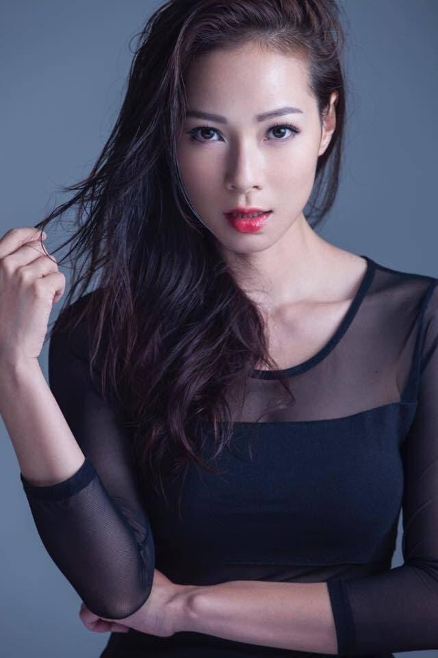 Hidy Yu