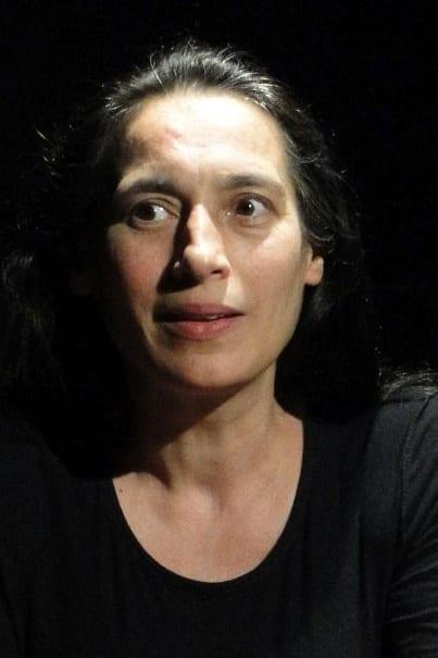 Júlia Nyakó