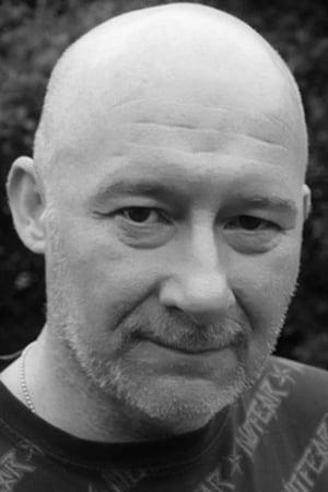 Dave Finnegan