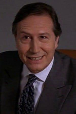 Antonio Ballerio