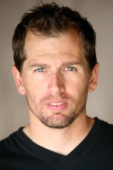 Tim Mikulecky