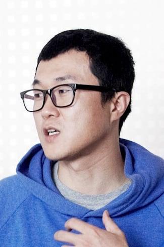 Ahn Gooc-jin