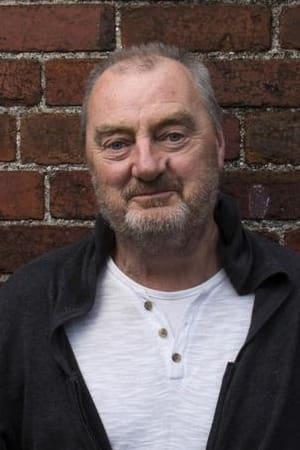 Jon Kenny