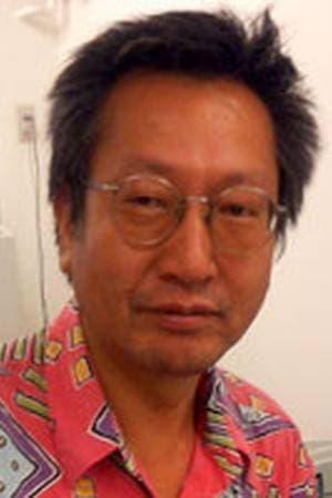 Masayoshi Azuma