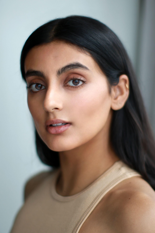 Nikkita Chadha