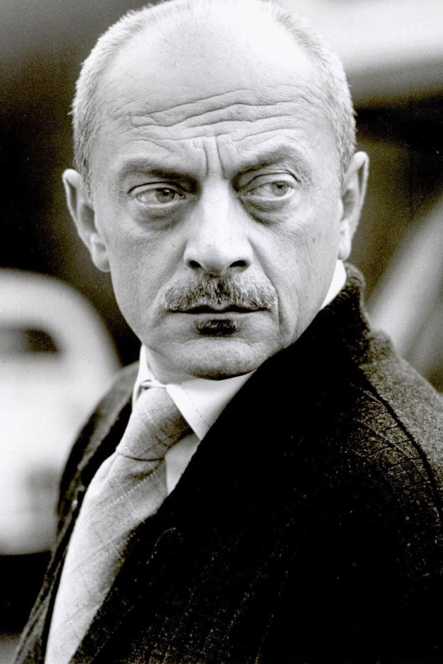 Guido Palliggiano