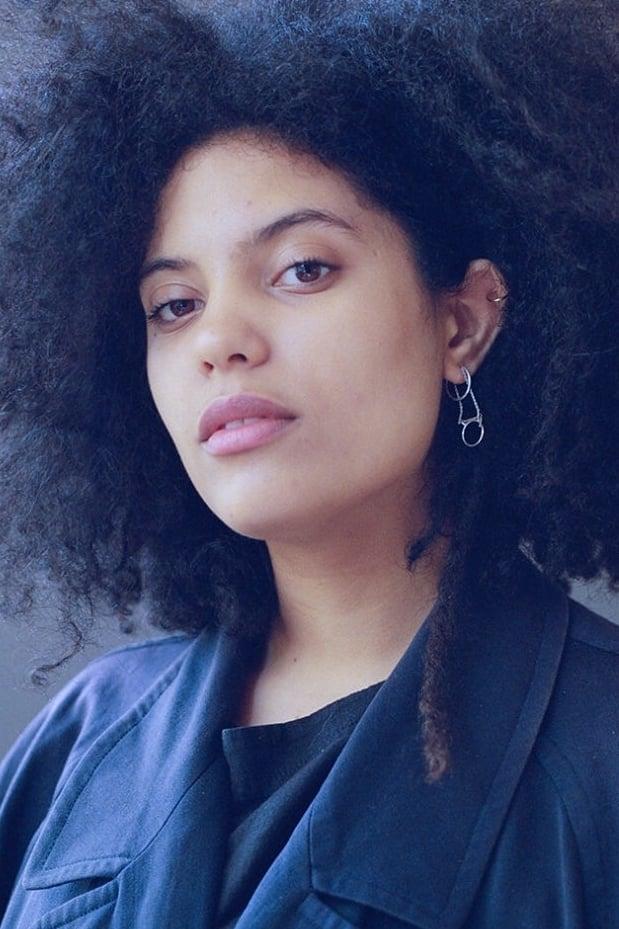 Lisa-Kaindé Diaz