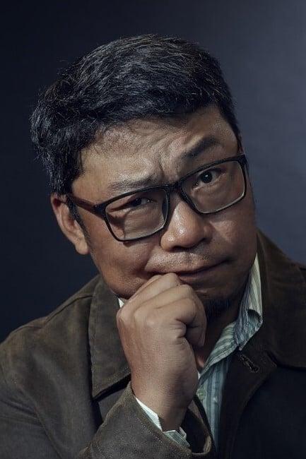 Po-Hao Hung