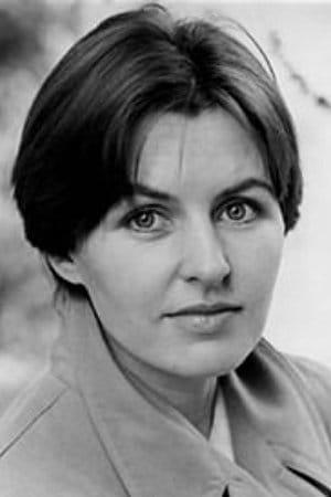 Hilary Reynolds