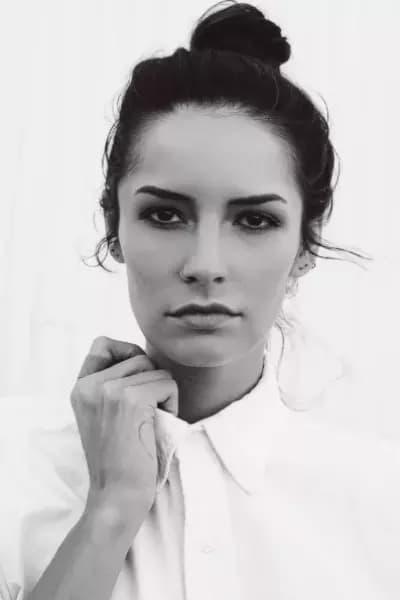 Jessica Stramer