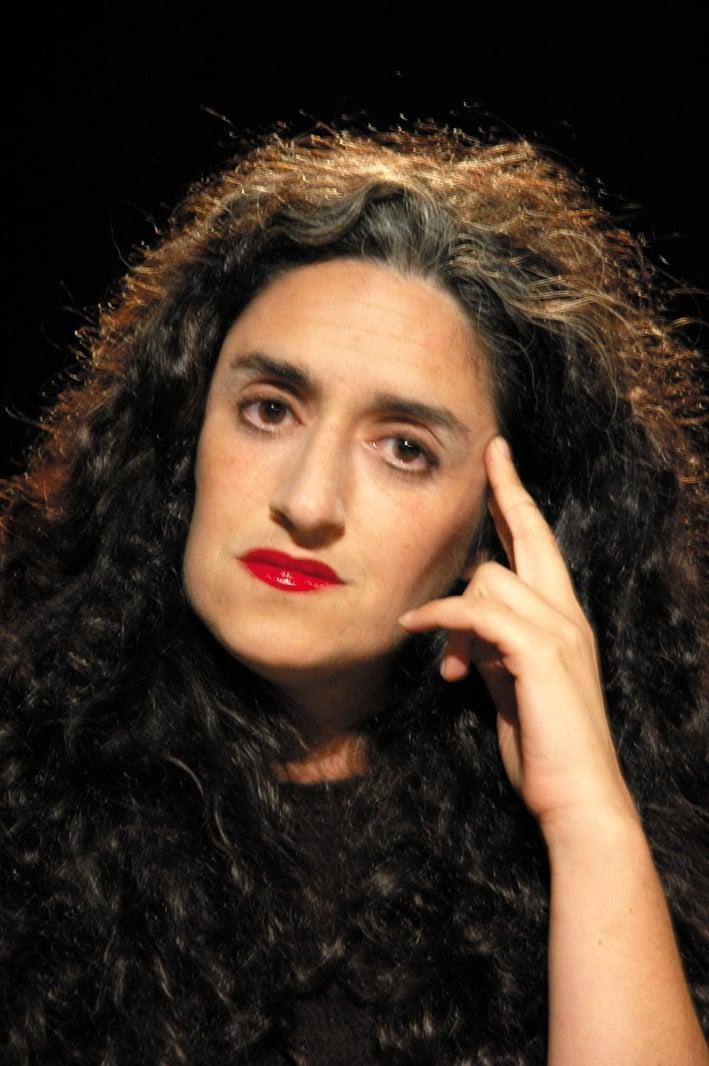Florence Bloch