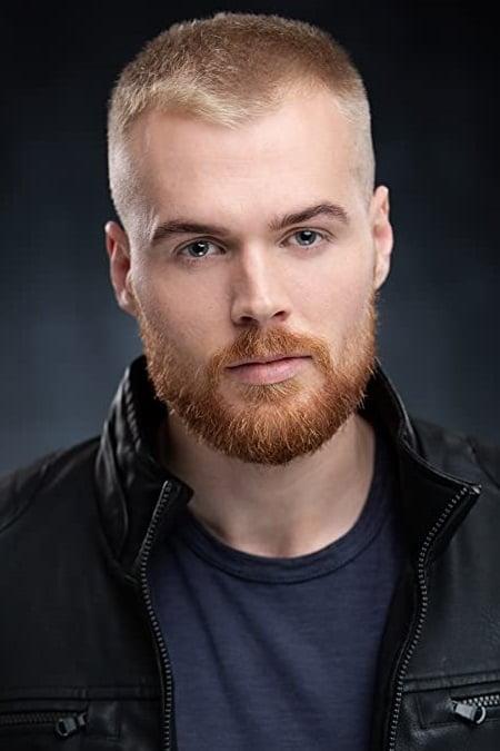 Dustin Lloyd