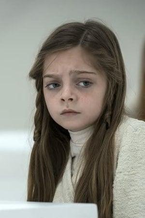 Rebeka Rea