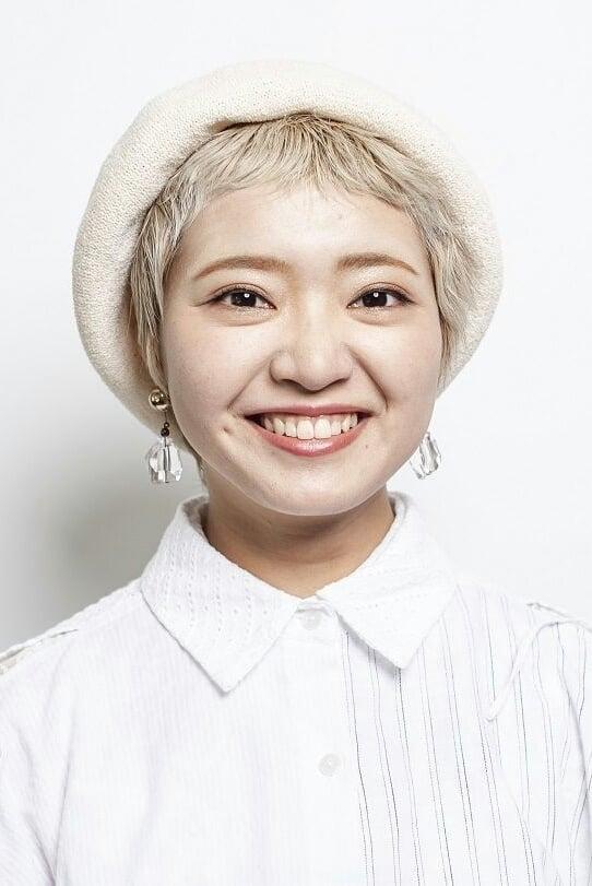 Miki Yakata