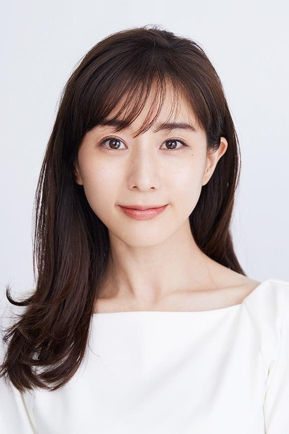 Minami Tanaka