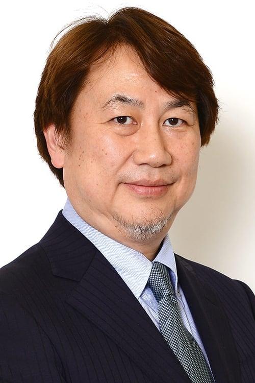 Makoto Asanuma