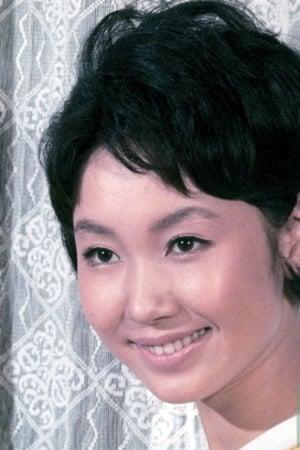 Sachiko Mitsumoto