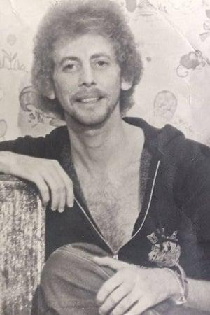 Pablo Leder