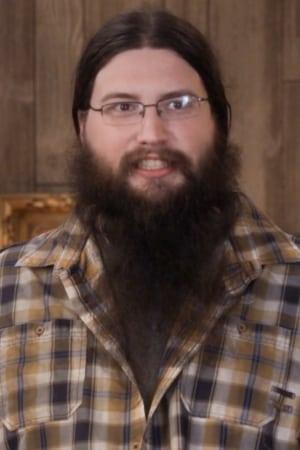 Spencer Crittenden
