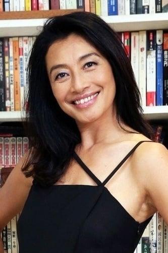 Aria Wang