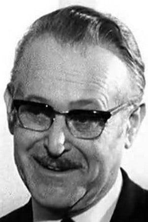 Serge Nadaud