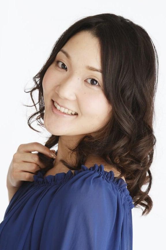 Ushida Hiroko