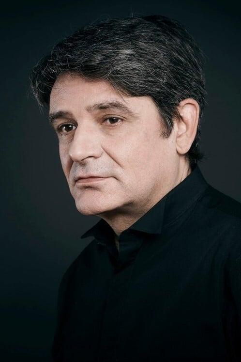 Albert Ribalta