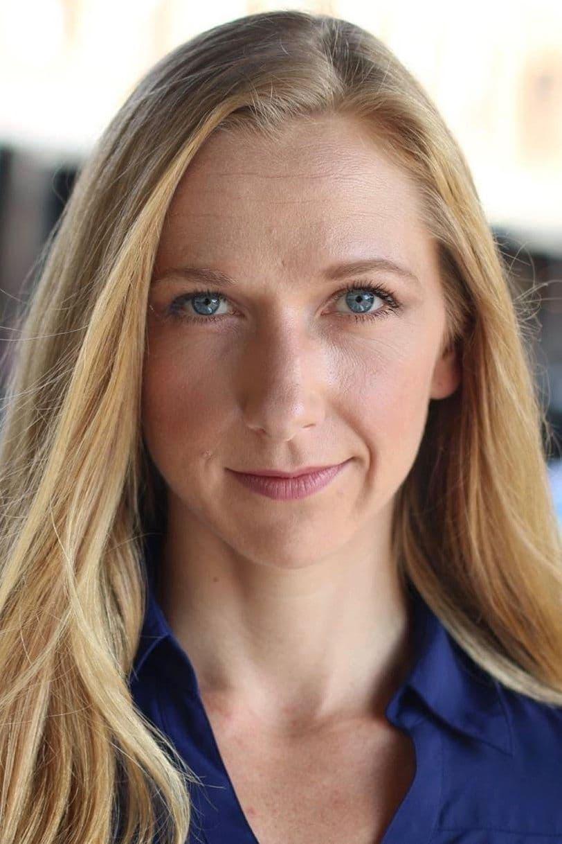 Maggie Alexander