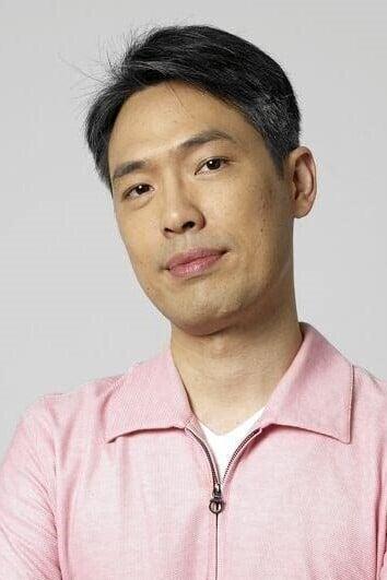 Kuang-Yao Fan