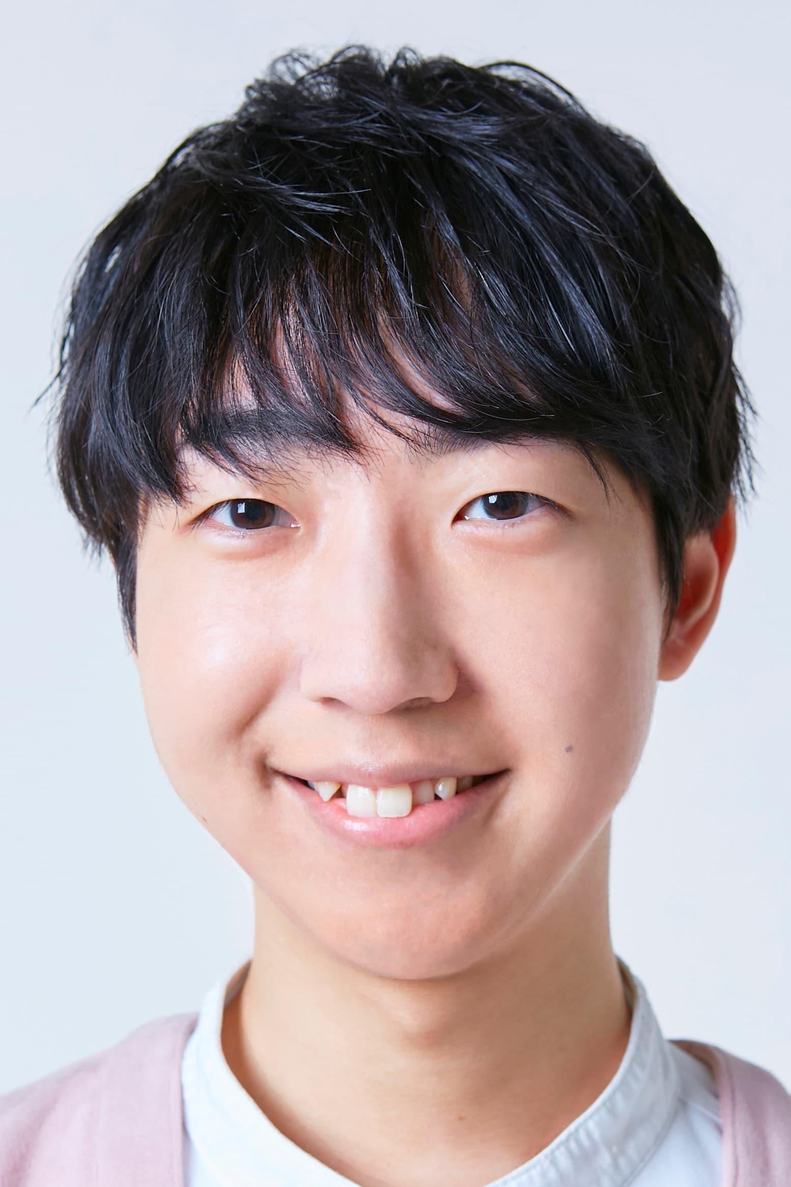 Kousuke Hatakeyama