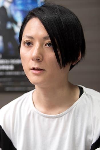 Yuhei Sakuragi