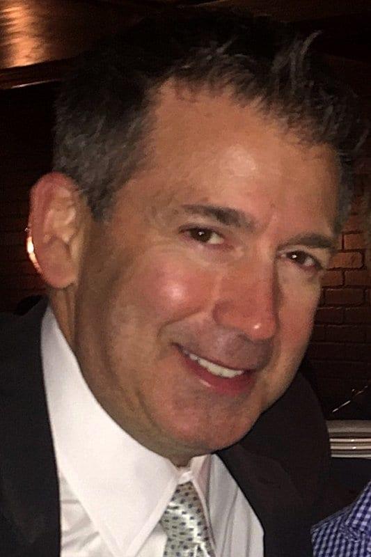John V. Barbieri