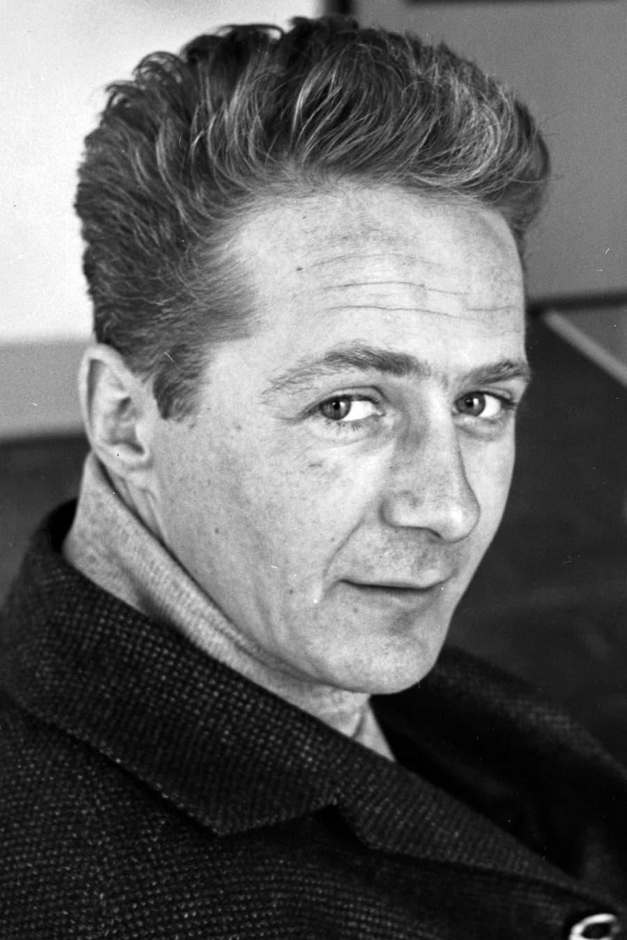 Werner Bruhns