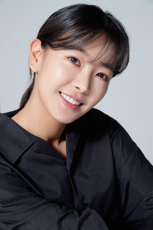 Go Won-hee