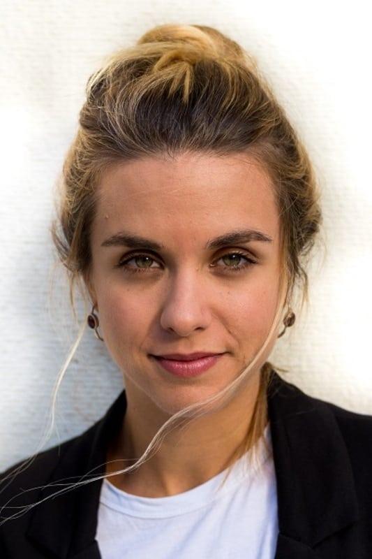 Eleana Kaukala