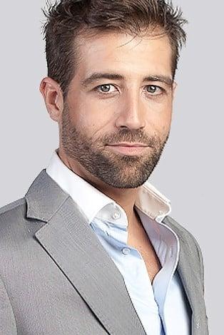 Leandro Rivera