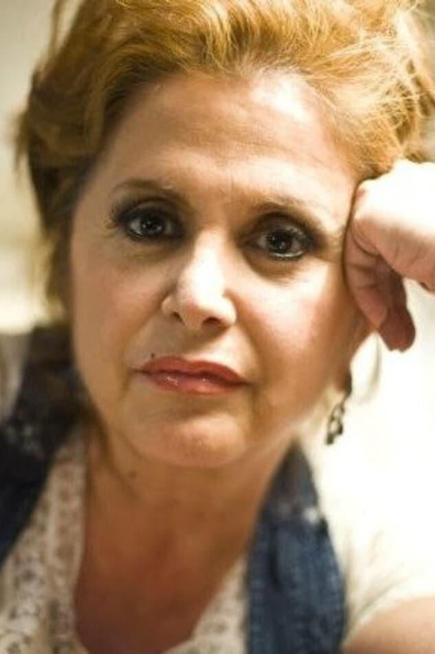Fanny de Castro