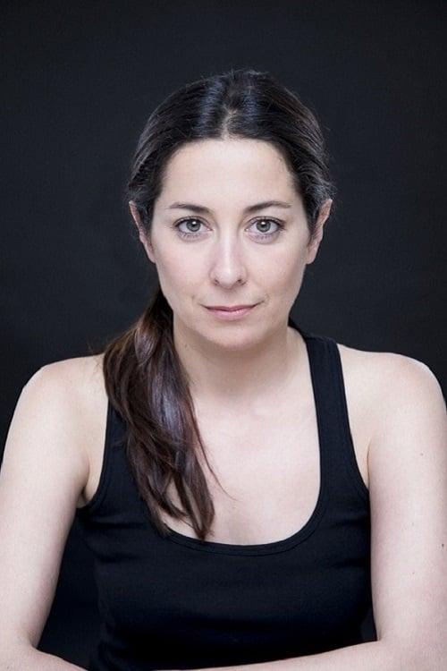 Elvira Cuadrupani