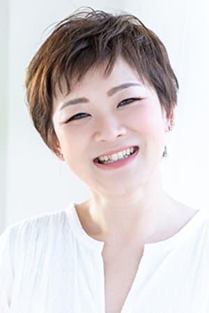 Hitomi Shogawa