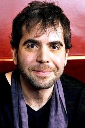 Sébastien Castro