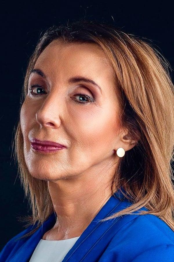 Silvia Novak