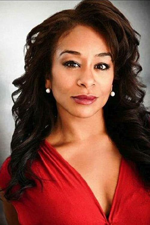 Taisha Monique Clark