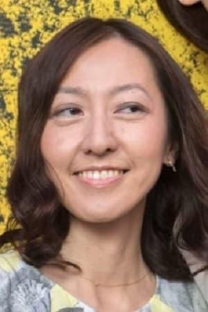 Rira Kawamura